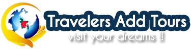 TravelersAddTours.com